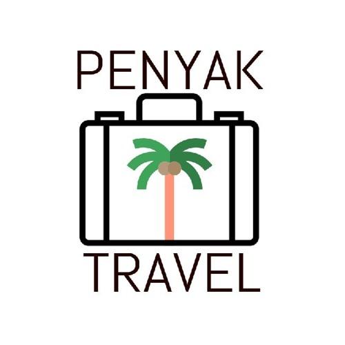 Penyak Travel Company's avatar