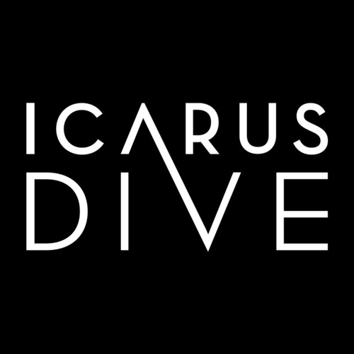 Icarus Dive's avatar