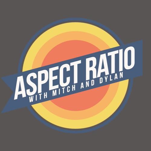 The Aspect Ratio Podcast's avatar