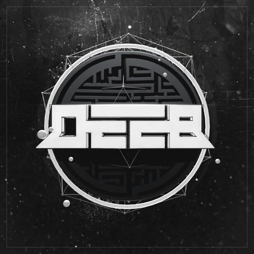 dEEb's avatar