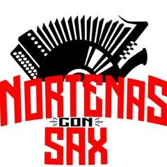 nortenasconsax