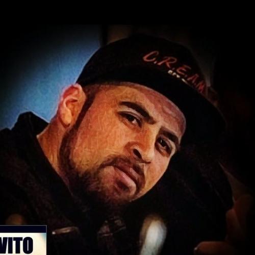 Vito Beats's avatar