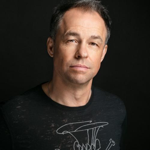 Gary Koftinoff - Composer's avatar