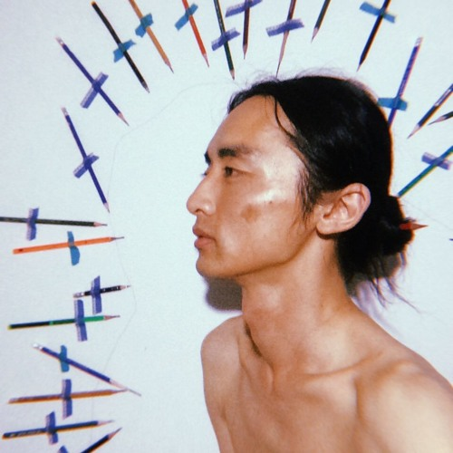 OHTAKEKOHHAN's avatar