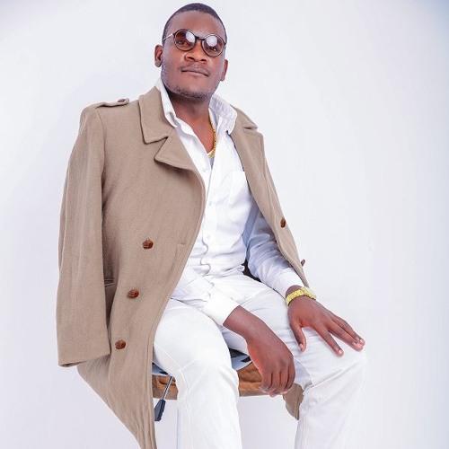 Okere Black's avatar