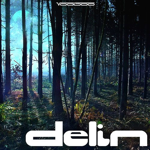 Delin - Seven Days (made in 2005)