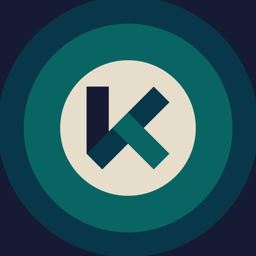 Kammerton's avatar