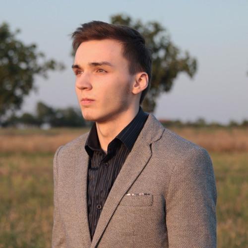 Granisto Music's avatar