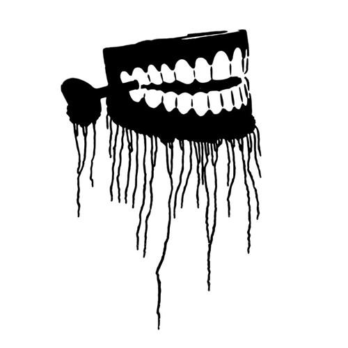 Chatterpod's avatar