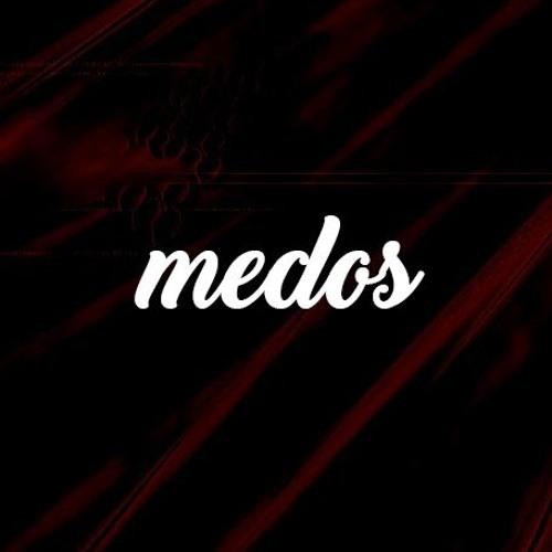 medos's avatar