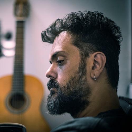rafaeljuarez's avatar