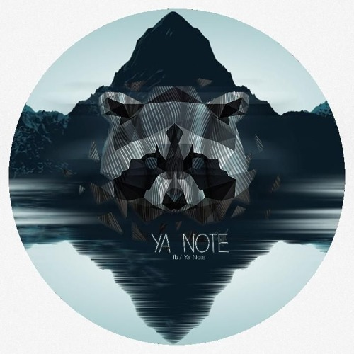 Ya Note's avatar