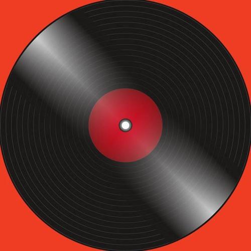DJCord's avatar