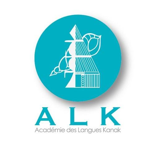 ALK's avatar