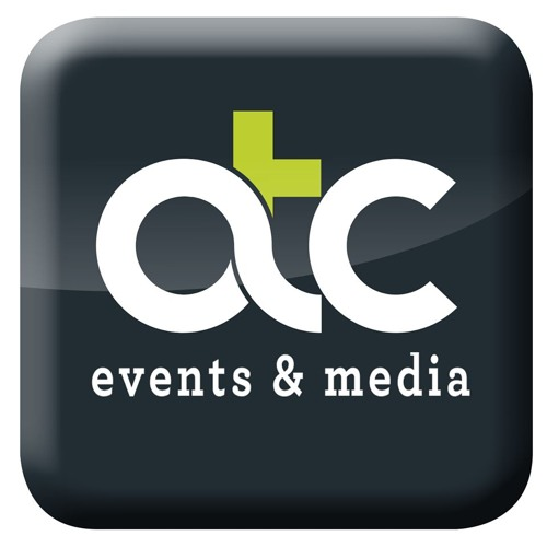 ATC Events & Media's avatar