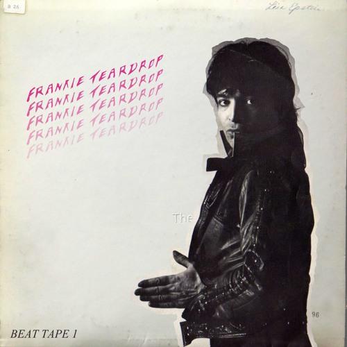 FRANKIE TEARDROP's avatar