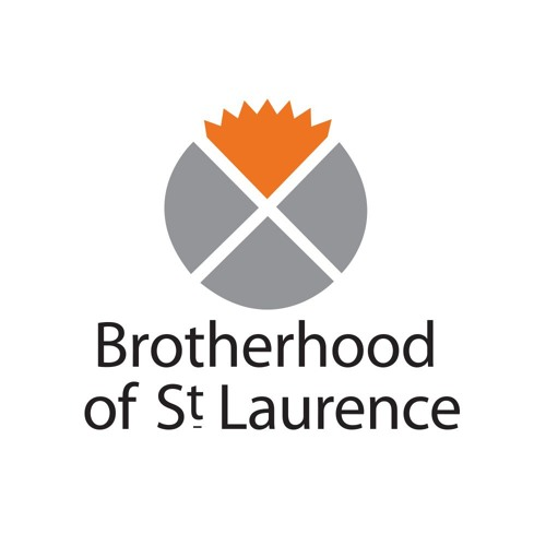 Brotherhood of St Laurence's avatar