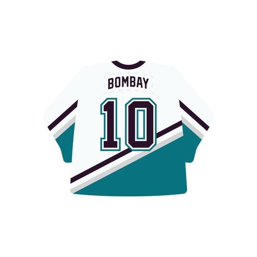 COACH BOMBAY's avatar