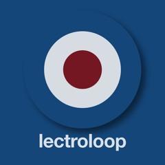 lectroloop