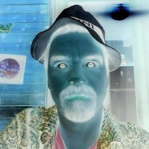Gali's avatar