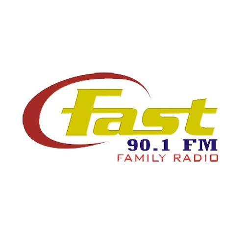 04 Juli 2018 - Kabid Kedaruratan Dan Logistik - Bapak Pranowo - Kekeringan