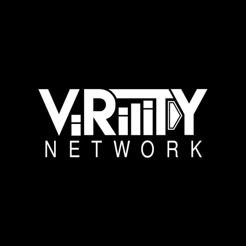 Virility Network's avatar