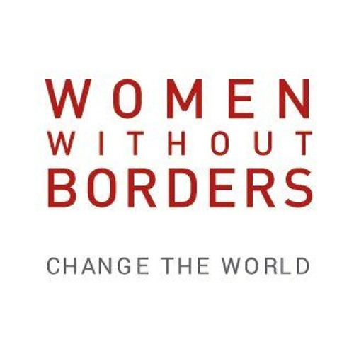 Women without Borders's avatar