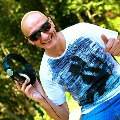 DJ FRANCK's avatar
