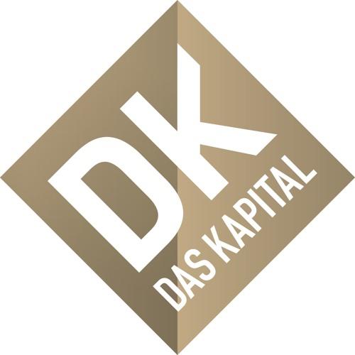 Das Kapital's avatar