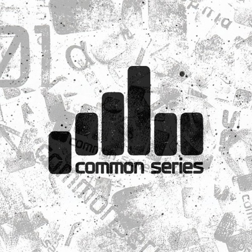 Common Series's avatar