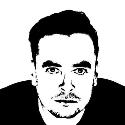 Russ Danoff's avatar