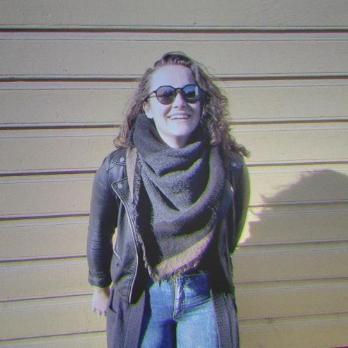 Mel Chella's avatar