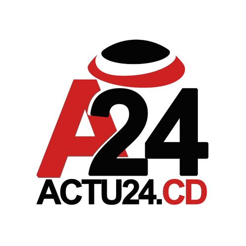 ACTU24.CD's avatar
