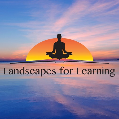 Landscapes For Learning's avatar