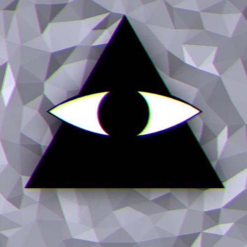 Konrad Sobierajski's avatar