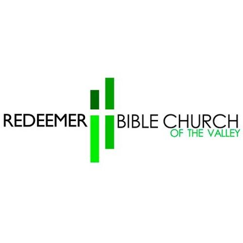 Redeemer RGV's avatar