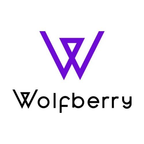 Wolfberry's avatar