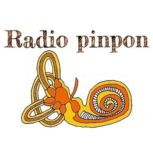 Radio Pinpon's avatar