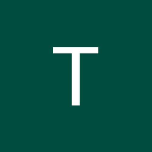Tshering Denker's avatar
