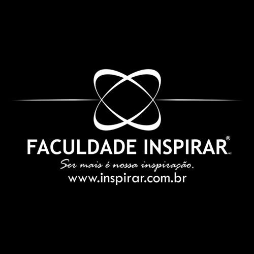Faculdade Inspirar's avatar