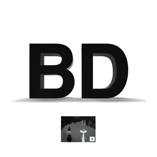 Beat Detectives's avatar