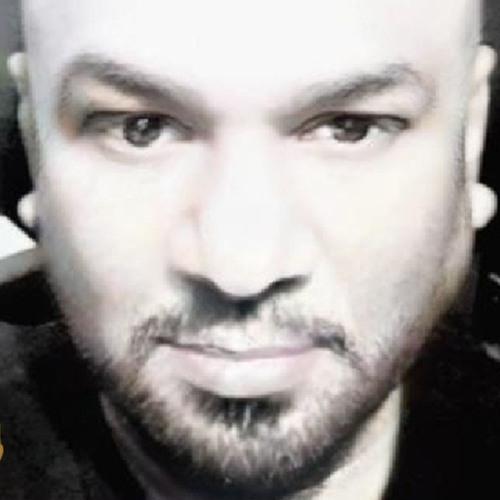 taha-alajami's avatar