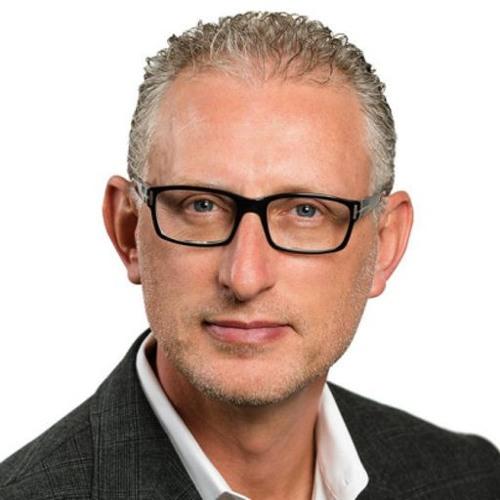 Michael Varenbut's avatar