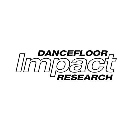 Dancefloor Impact Research's avatar