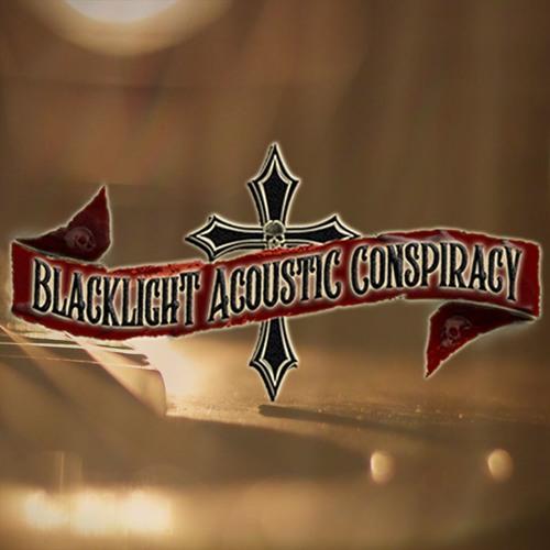 Blacklight Acoustic Conspiracy's avatar