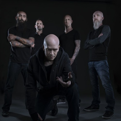 Devin Townsend Project's avatar