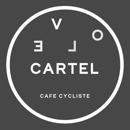 Vélo Cartel's avatar