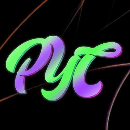 PYC Music's avatar