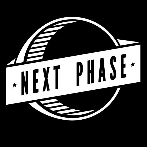 NextPhaseRecords's avatar