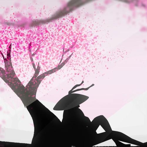 LEJKEYS's avatar